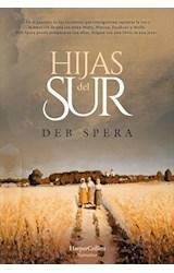 E-book Hijas del sur