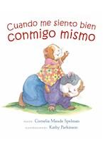 Papel CUANDO ME SIENTO BIEN CONMIGO MISMO
