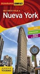 Libro Un Corto Viaje A Nueva York