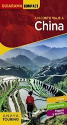 Libro Un Corto Viaje A China