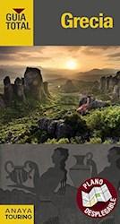 Libro Grecia 2018 ( Guia Total )
