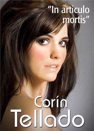 """E-book """"In Articulo Mortis"""""""