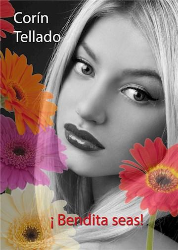 E-book ¡Bendita Seas!