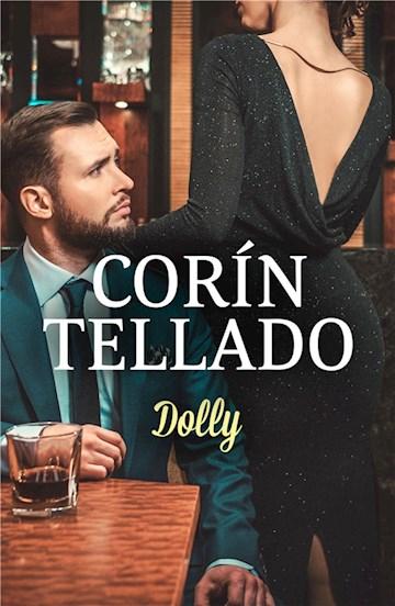 E-book Dolly
