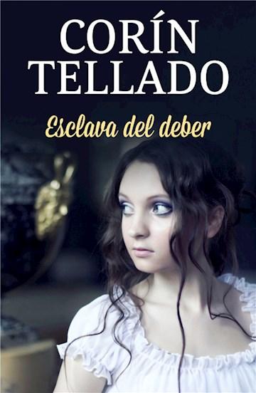 E-book Esclava Del Deber