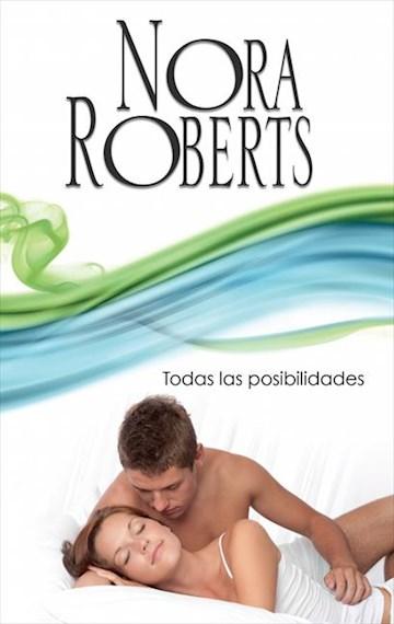 E-book Todas Las Posibilidades