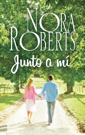 E-book Junto A Mí