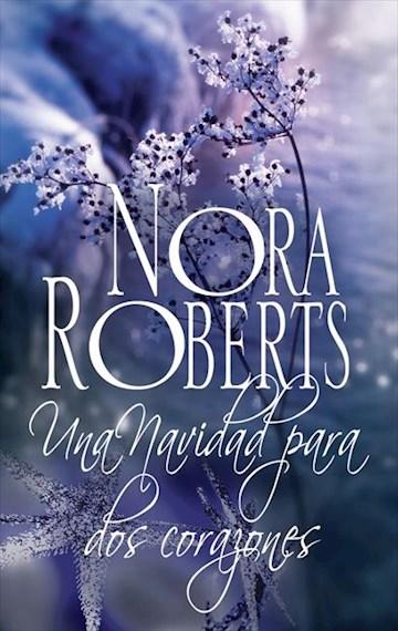 E-book Una Navidad Para Dos Corazones