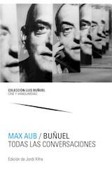 E-book Buñuel. Todas las conversaciones (2 vols.)