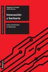 Papel Innovación Y Barbarie