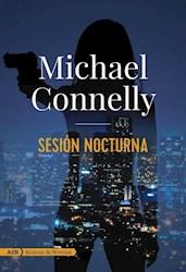Libro Sesion Nocturna.