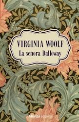 Libro La Señora Dalloway