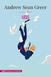 Libro Less