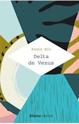 Papel DELTA DE VENUS