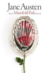Libro Mansfield Park