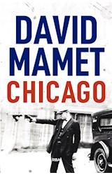 E-book Chicago