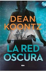E-book La red oscura