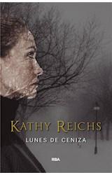 E-book Lunes de ceniza