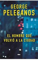 E-book El hombre que volvió a la ciudad
