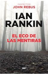 E-book El eco de las mentiras