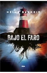 E-book Bajo el faro