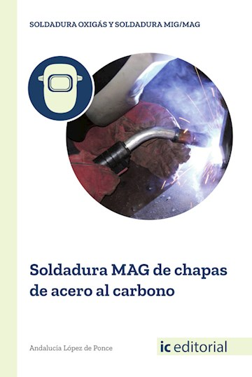 Papel Soldadura Mag De Chapas De Acero Al Carbono