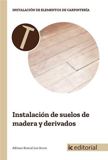 Papel Instalación De Suelos De Madera Y Derivados