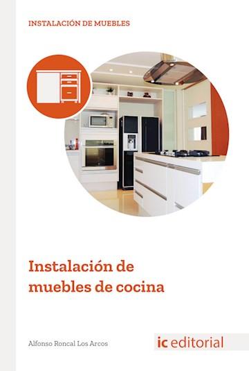 Papel Instalación De Muebles De Cocina