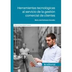 Libro Herramientas Tecnologicas Al Servicio De La Gesti