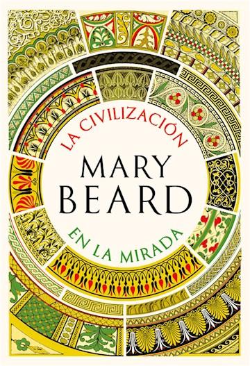 E-book La Civilización En La Mirada