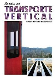 Libro El Libro Del Transporte Vertical
