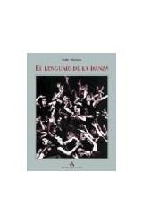 Papel El Lenguaje De La Danza