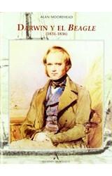 Papel DARWIN Y EL BEAGLE (1831-1836)