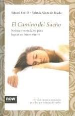 Libro El Camino Del Sue/O