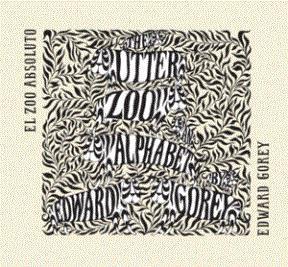 Papel El Zoo Absoluto