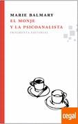 Papel El Monje Y La Psicoanalista