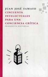 Papel Cincuenta Intelectuales Para Una Conciencia