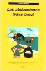 Libro Las Abducciones Vaya Timo!