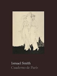 Libro Ismael Smith