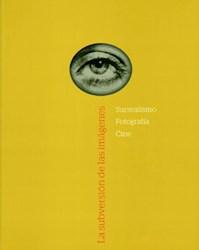 Libro La Subversion De Las Imagenes