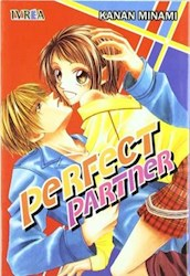Papel Perfect Partner