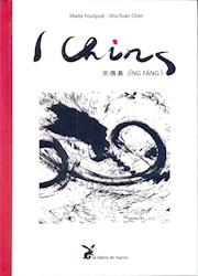 Libro I Ching Jing Fang