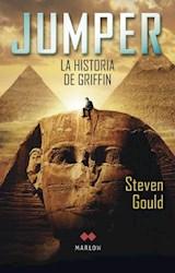 Papel Jumper 2 La Historia De Griffin