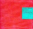 Libro Intervenciones En La Arquitectura De Luis Barragan