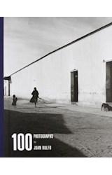 Papel 100 FOTOGRAFIAS DE JUAN RULFO