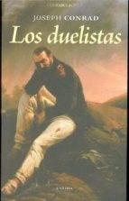 Libro Los Duelistas