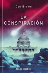 Papel Conspiracion, La Pk
