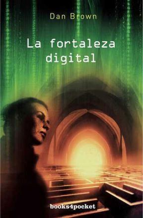 Papel Fortaleza Digital - B4P