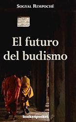 Libro El Futuro Del Budismo