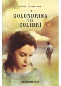 Papel Golondrina Y El Colibri, La - B4P